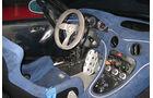 2004er Maserati Trofeo Race spec