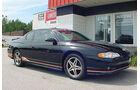 2005er Chevrolet Monte Carlo SS