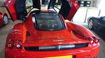 2005er Ferrari Enzo
