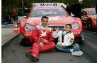 2006 Stars & Cars Alesi