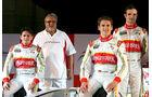 2009 Team Mallya