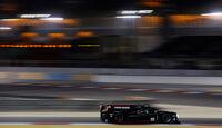 2015 Porsche 919 Hybrid - Saison 2015 - Test - Bahrain