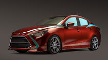 2015_SEMA_Scion_Skybound