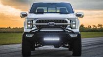 2021 Hennessey Venom 775 Supercharged auf Basis Ford F-150
