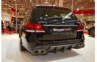 211/, EUROPA; Deutschland, Essen, Datum: 29.11.2013 12:00:00: Essen Motor Show 2013 - Stefan Baldauf / SB-Medien
