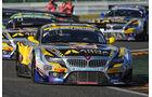 24 h Spa, BMW Z4 GT3