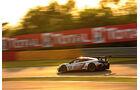 24 h Spa, McLaren