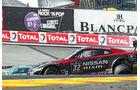 24 h Spa, RJN-Nissan GT-R