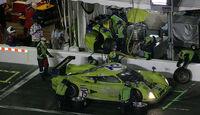 24h Daytona 2010