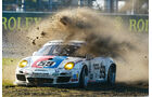 24h Daytona, Porsche