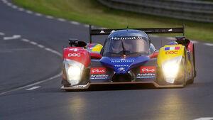 24h Le Mans Peugeot 908 HDI FAP