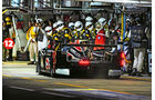 24h Le Mans, Rebellion-LMP1, Box