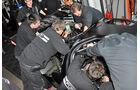 24h Nürburgring 2012 Rennen