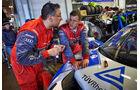 24h Nürburgring 2013 - Personen