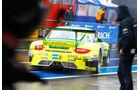 24h-Nürburgring, Manthey-Porsche RSR