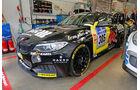 24h-Nürburgring - Nordschleife - BMW M235i Racing Cup - Bonk Motorsport - Klasse Cup 5 - Startnummer #305