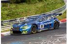 24h-Nürburgring - Nordschleife - BMW M6 GT3 - Walkenhorst Motorsport powered by Dunlop - Klasse SP 9 - Startnummer #101