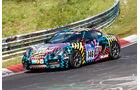 24h-Nürburgring - Nordschleife - Porsche Cayman S - Speedworxx Racing - Klasse V 6 - Startnummer #146