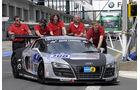 24h-Rennen 2009 Nürburgring