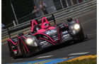 24h-Rennen Le Mans 2013, #24