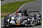 24h-Rennen Le Mans 2013, #25