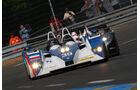 24h-Rennen Le Mans 2013, #39