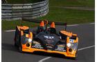 24h-Rennen Le Mans 2013, #40
