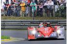 24h-Rennen Le Mans 2013, #46
