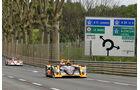 24h-Rennen Le Mans