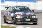 24h-Rennen Nürburgring 2012, No109