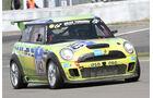 24h-Rennen Nürburgring 2012, No143