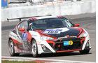 24h-Rennen Nürburgring 2012, No166