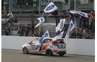 24h-Rennen Nürburgring 2012, No192