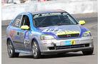 24h-Rennen Nürburgring 2012, No198