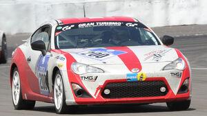 24h-Rennen Nürburgring 2012, No200
