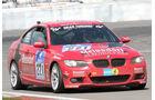 24h-Rennen Nürburgring 2012, No221
