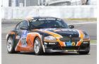 24h-Rennen Nürburgring 2012, No237