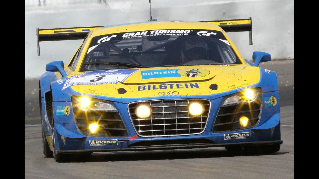 24h-Rennen Nürburgring 2012, No3
