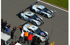 24h-Rennen Nürburgring 2012, No5