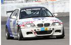24h-Rennen Nürburgring 2012, No97