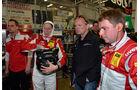 24h-Rennen Nürburgring 2012