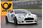 24h-Rennen Nürburgring 2013, Aston Martin Vantage , SP 8, #72