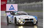 24h-Rennen Nürburgring 2013, BMW Z4 GT3 , SP 9 GT3, #19