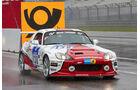 24h-Rennen Nürburgring 2013, Honda S2000 , SP 3, #138