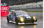 24h-Rennen Nürburgring 2013, Nissan GT-R Nismo GT3 , SP 9 GT3, #123