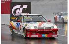 24h-Rennen Nürburgring 2013, Opel Manta , SP 3, #140
