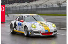 24h-Rennen Nürburgring 2013, Porsche 911 GT3 Cup , SP 7, #54