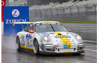 24h-Rennen Nürburgring 2013, Porsche 911 GT3 Cup , SP 7, #55