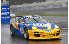 24h-Rennen Nürburgring 2013, Porsche 997 Cup , SP 7, #53