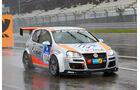 24h-Rennen Nürburgring 2013, Volkswagen Golf 5 R.Line , SP 3T, #114